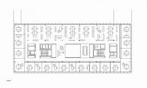 cannon house office building floor plan house office building floor plan fresh floor plan for fice building
