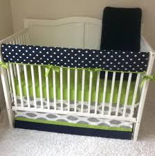Oval Crib Bedding Decoration Oval Crib Bedding Set Sets Oval Crib Bedding Set