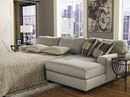 Nailhead Sleeper Sofa Living Room Sectional Sleeper Sofa Unique Dryden