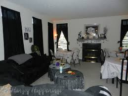 apartment bedroom how to decorate a one awesome ideas for cheap
