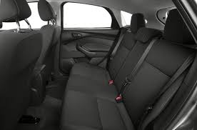 interior design creative ford focus hatchback interior nice home