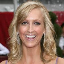 lara spencer topic youtube