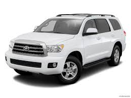 limited toyota toyota sequoia 2017 5 7l limited in saudi arabia new car prices