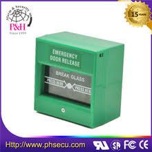 break glass door release emergency door release emergency break glass emergency door