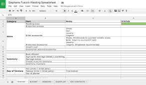 The Ultimate Wedding Planner Organizer 5 Foolproof Wedding Planning Tools Leopard Is A Neutral