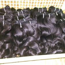 Where To Buy Wholesale Hair Extensions by Vietnamese Hair Vietnamese Hair Suppliers And Manufacturers At