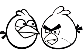 gallery angry birds drawing for kids drawing art gallery