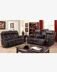 Cheap Comfortable Recliners Recliner Chairs On Sale Black Leather Recliner Cheap Recliner