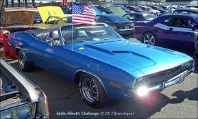1981 dodge charger 2013 allpar meet in teterboro nj