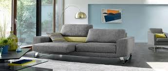 changer tissu canapé gracieux changer tissu canapé a propos de canapés droits en cuir