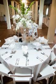 lehigh valley wedding venues the cellars at brookpark weddings get prices for wedding venues