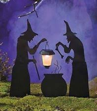 witches for halloween decorations halloween decorations