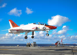 trainers navair u s navy naval air systems command navy and
