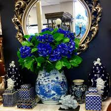 Ex Display Home Furniture For Sale Gold Coast Pure Indulgence Gail Gray U0027s Home Facebook