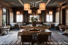 san francisco bay area s michelin stars announced for 2018 eater sf the dining room at single thread bob mcclenahan californios