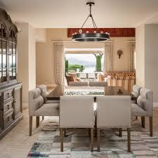 Dining Room Trends Gorgeous Contemporary Dining Room Designs That Follow The