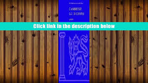 download cambridge latin course unit 4 omnibus workbook north
