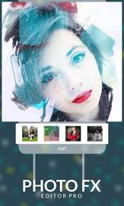 fx pro apk photo editor fx pro apk free photography app for