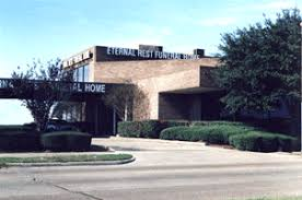 funeral homes in houston eternal rest funeral home houston houston tx legacy