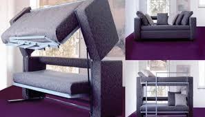 futon trend futon sofa beds with storage 66 about remodel metz