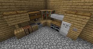 kitchen google minecraft ideas and minecraft stuff