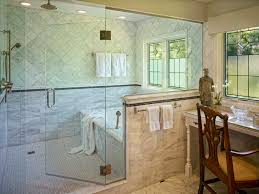 master bathroom shower designs 15 sleek and simple master bathroom shower ideas design and