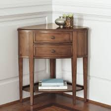 corner table ideas 27 gorgeous entryway entry table ideas designed with every style
