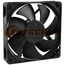 computer case fan sizes case fan sizes source quality case fan sizes from global case fan