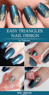 10 diy nails ideas to shine brighter naildesignsjournal com