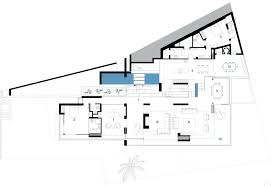 luxury mansion house plans decoration luxurious house plans with photos