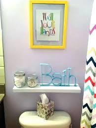 Seashell Bathroom Rug Seashell Bathroom Set Fascinating Bathroom Decor Seashell