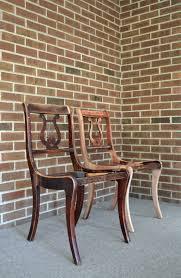 diy chair makeover ace hardware sarah sarna 31 jpg