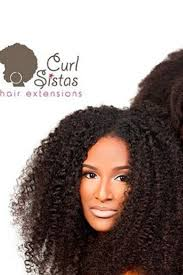 Original Hair Extensions by 633 Best Hair Cultural Expression Naturalz Spotlight Images On