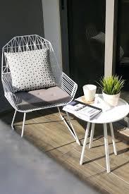 patio small space patio furniture sets small patio furniture