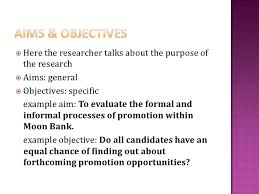 Dissertation Topic And Proposal Dissertation Dissertation custom paper writing service