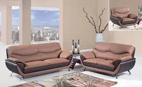 Sofa King by Sofa Chair Reclining Loveseats For Sale Small Sectional Sofa