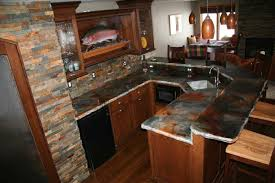 kitchen counter tops ideas kitchen ideas kitchen counter tops also glorious kitchen