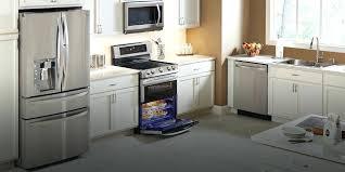 top kitchen appliances stunning top kitchen appliances refrigeration at appliances