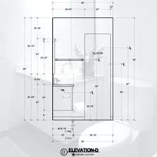 design a bathroom layout tool bathroom layout tool medium size of layout tool floor plan design