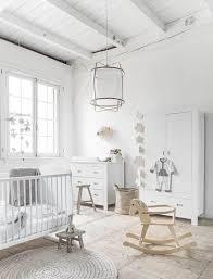 White House Decor Best 25 White Kids Room Ideas On Pinterest Scandinavian Baby