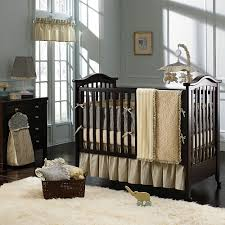 Vintage Boy Crib Bedding Post A Boy Nursery And A Nursery Justmommies Message