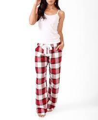 best 25 pajamas ideas on pjs pajamas and pjs
