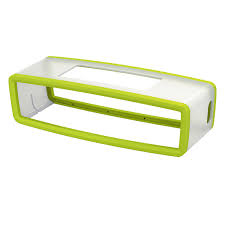 soft green soft cover bose soundlink mini 2 green