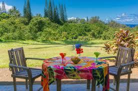 ali u0027i kai princeville kauai vacation rentals ahh aloha
