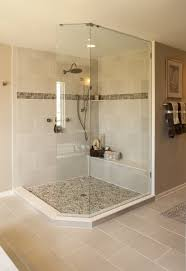 best drees homes design center images interior design for home