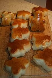 cuisine canalblog belette cuisine