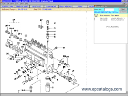 denso 2014 spare parts catalog spare parts catalog cars catalogues