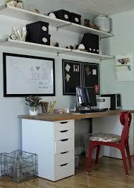 bureau a composer ikea bureau idées de décoration de maison