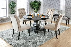 Pedestal Tables And Chairs Pedestal Table Base Plans Legs Painted And Chairs 29167 Interior