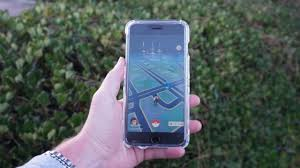 the complete pokemon go troubleshooting guide lifehacker australia